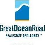 Great Ocean Road Real Estate Apollo Bay
