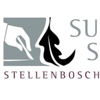 Stellenbosch University Surgical Society - SUSS