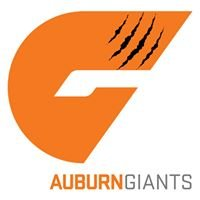 Auburn Giants Australian Football Club