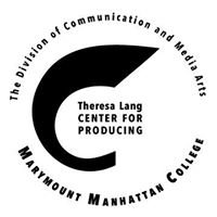 MMC Communication & Media Arts / C4P