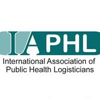 The International Association of Public Health Logisticians