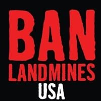 United States Campaign to Ban Landmines