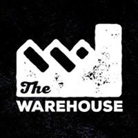 1525 The Warehouse