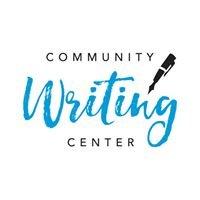 SLCC Community Writing Center