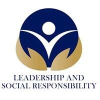 UWC Leadership & Social Responsibility