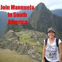 Travel experience.com.au