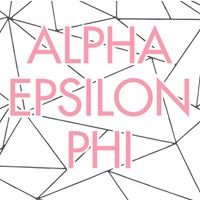 Alpha Epsilon Phi Sorority - Wayne State University