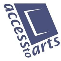 Access to Arts