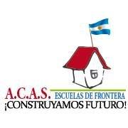 ACAS- Escuelas de Frontera