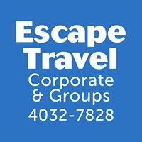 Escape Travel Toronto - Corporate and Groups