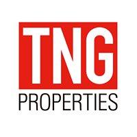TNG Properties LLC