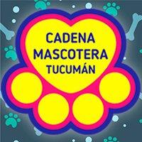 Cadena Mascotera Tucuman