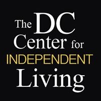 The DC Center for Independent Living