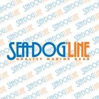 Sea-Dog Line