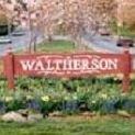 Waltherson Improvement Association