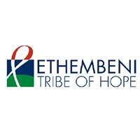Ethembeni HIV & AIDS Ministry
