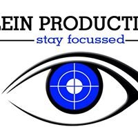 Plein Productions