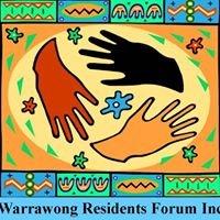 Warrawong Community Centre