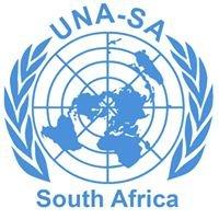 Official UNASA UWC