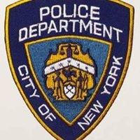 112 Precinct NYPD