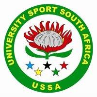 University Sport South Africa