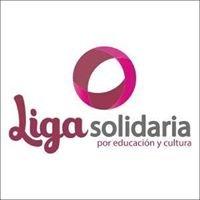 Liga Solidaria por Educación y Cultura