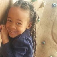 Monterey County Maternal Child Adolescent Health Program