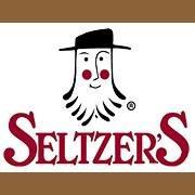 Seltzer's Lebanon Bologna