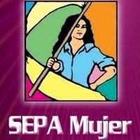SEPA Mujer