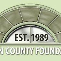 Union County Foundation, Inc.