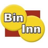 Bin Inn Takanini