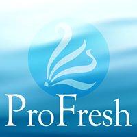 ProFresh