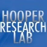 Dr. Lisa Hooper's Family Functioning, Culture, and Health Research Lab