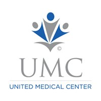 UMC United Medical Center