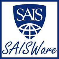 SAIS Store