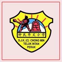SJKC Chong Min