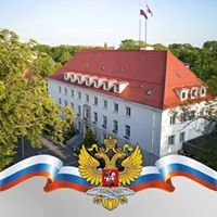 Ministry of Foreign Affairs - Representation in Kaliningrad