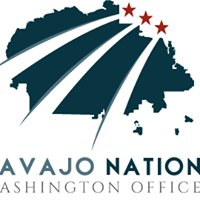 Navajo Nation Washington Office