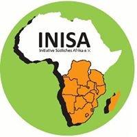 Initiative Südliches Afrika (Inisa e.V.)