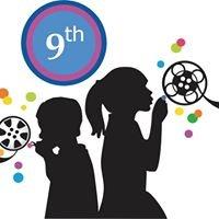 Children's India - International Children's Film Festival