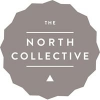 The North Collective