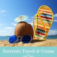Sorrento Travel and Cruise