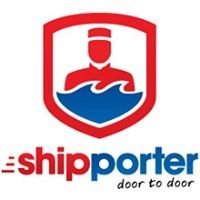 Shipporter