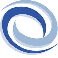 CBA Provider Network