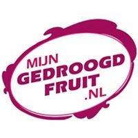 Mijngedroogdfruit