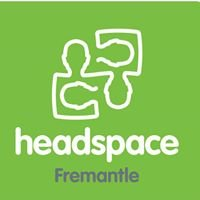 headspace Fremantle