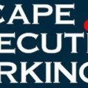 Cape Executive Parking