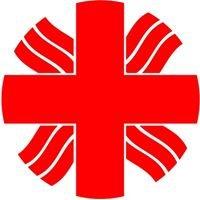 Cáritas Diocesana de Pesqueira