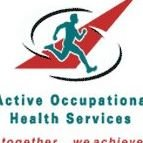 Active Occupational Health Services