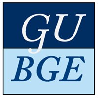 Georgetown University Biomedical Graduate Education